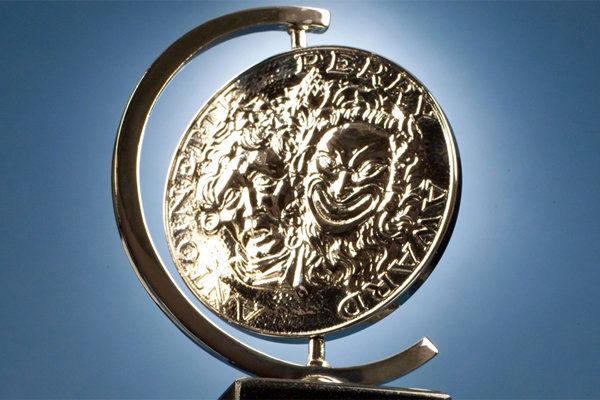 جزییاتی از هفتاد و سومین مراسم جوایز تئاتری تونی