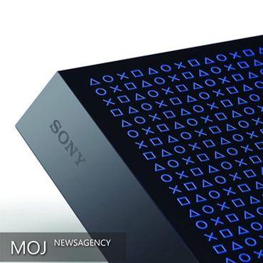 عرضه کنسول PlayStation ۴ Neo در سال جاری میلادی