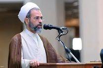 ملت ایران با مقاومت و بصیرت از موانع و فتنهها عبور کردند