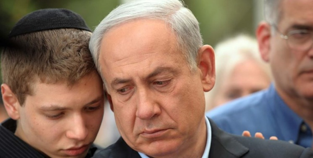 محاکمه بنیامین نتانیاهو بازهم به تعویق افتاد