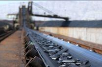ثبت دو رکورد تولید در صبا فولاد خلیج فارس هم زمان با نیمه شعبان