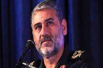 عاملان شهادت ماموران نیروی انتظامی در اهواز دستگیر شدند
