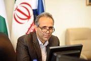 سلیمانی: گواهی کشف بزرگترین معدن طلای ایران صادر شد