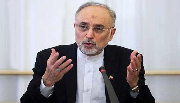 شرط حفظ برجام از سوی ایران