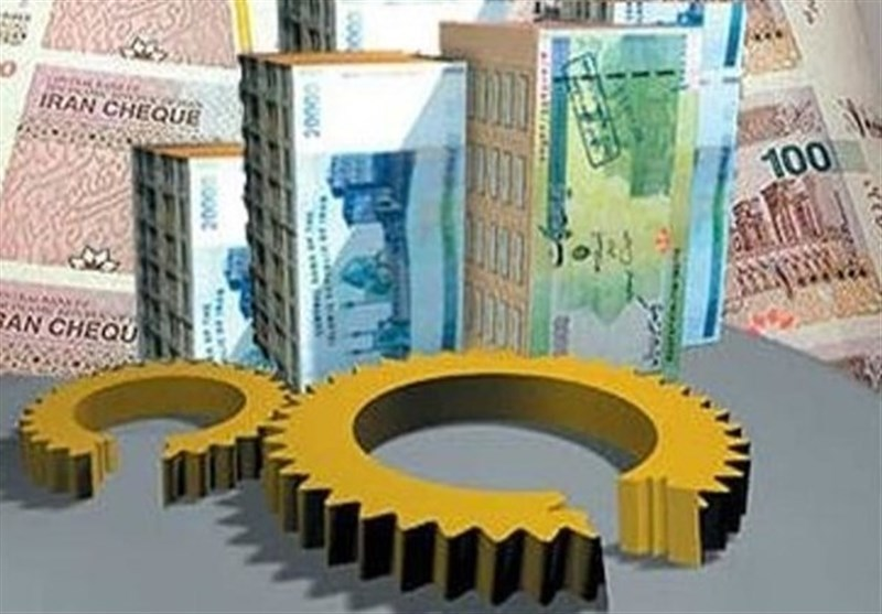 پرداخت نشدن تسهیلات طرحهای اشتغالزایی در قشم ریشهیابی شود