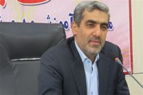 آماده سازی مدارس استان برای امتحانات حضوری