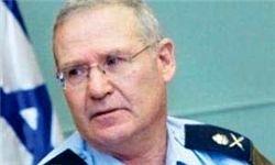 ترور فرمانده «حماس» در غزه، جنگ جدیدی را شعلهور میکند