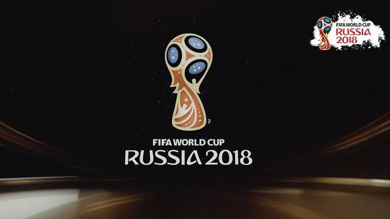 جام جهانی 2018 روسیه دوباره تهدید تروریستی شد