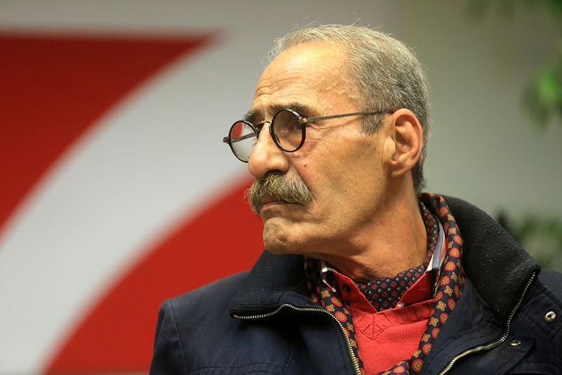 حضور هنرهای نو در این دوره از جشنواره دستاوردی نوین است