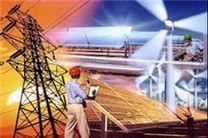 نیروگاهها برق خود را در تابستان با قیمت بالاتری عرضه میکنند
