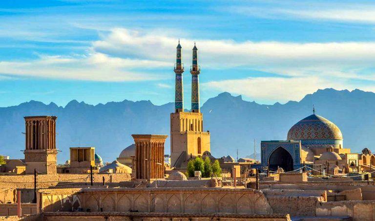 اطلاع رسانی و معرفی شهرستان های استان در ایام نوروز 98 در شهرهای ورودی تقویت شود