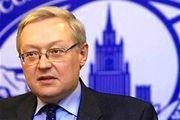 هشدار روسیه به آمریکا درباره بحران در شورای امنیت