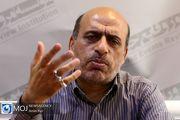 عملکرد بد دولت روحانی مردم را ناامید کرده است
