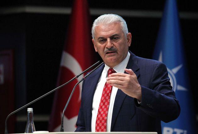 ابتکارات جدید بغداد و آنکارا برای مهار بحران در اقلیم کردستان