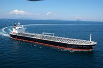 ۵ نفتکش ایران به اجاره شرکتهای خارجی رفت