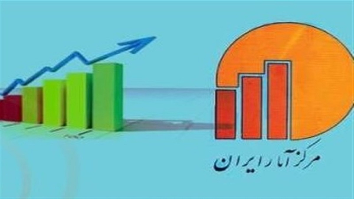 افزایش ١.٦ واحد درصدی فاصله تورمی دهک ها نسبت به ماه قبل
