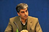 پروژه های رینگ آب شهر یزد و خط انتقال آب میبد اولویت استان یزد است