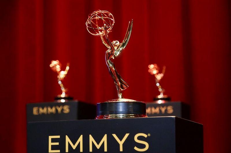 برندگان جوایز امی ۲۰۲۰ به صورت آنلاین معرفی شدند