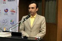 رئیس فدراسیون کبدی انتخاب شد