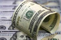 تشریح مجازات صادرکنندگانی که ارز را به کشور برگشت ندهند