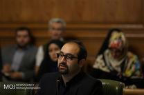 حناچی بهترین گزینه سرپرست شهرداری تا تعیین تکلیف است/اگر وزارت کشور حکم حناچی را تایید نکند او سرپرست می شود