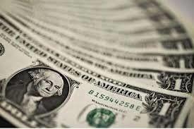 قیمت دلار در بازار آزاد 4755 تومان شد