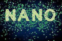 تقدیر از دو شرکت بهرهبردار از تولیدات داخلی در حوزه نانو