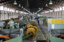 110 واحد صنعتی بزرگ در خوزستان 20 هزار میلیارد ریال درآمدزایی برای کشور دارد