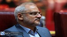 پیگیر باقی مانده مطالبات فرهنگیان بابت سهم دولت در صندوق ذخیره هستیم