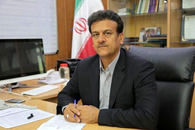 انعقاد 24 فقره قرارداد و پرداخت بیش از 114 میلیارد ریال تسهیلات در شهرک های صنعتی خوزستان