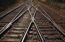 اتصال راهآهن میانه – بستان آباد در نیمه دوم امسال