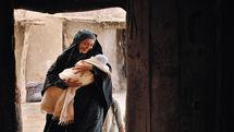 پخش مجدد فیلم محمد رسولالله (ص) از شبکه سه سیما