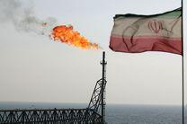 صادرات نفت ایران به کشورهای آسیایی افزایش یافت