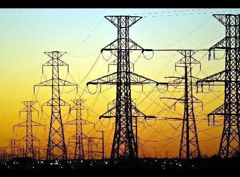 برنامه قطعی برق شهرستان های تهران در 11 مرداد اعلام شد