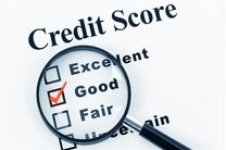 پای آژانس های اعتبارسنجی بینالمللی به ایران باز شد