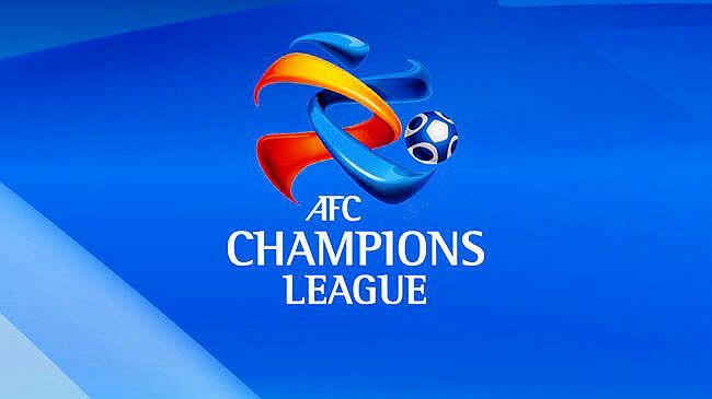 قطر اصلی ترین گزینه میزبانی در لیگ قهرمانان آسیا