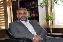 انعقاد قرارداد 15 میلیون دلاری در منطقه ویژه اقتصادی خلیج فارس