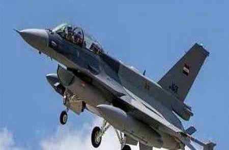 جنگنده های اف ۳۵ آمریکا 31 خرداد به ترکیه تحویل داده می شود