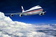 چه کسی مسئول لغو پروازها در شرایط جنگی است؟