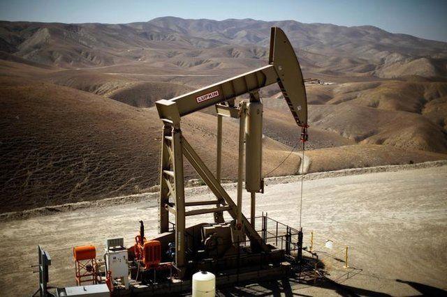 وقتی شیل آمریکا الگوی غولهای نفتی میشود