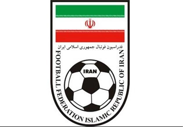 علت حضور منصوریان در تمرین تیم ملی