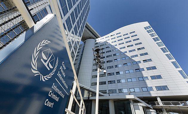 رای دادگاه بین المللی لاهه حقانیت ایران را اثبات کرد