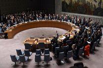 اقدامات اسرائیل مستحق شدیدترین محکومیت های از جانب آمریکاست/ آمریکا بار دیگر به صدور بیانیه درباره وضعیت فلسطینی ها اعتراض کرد
