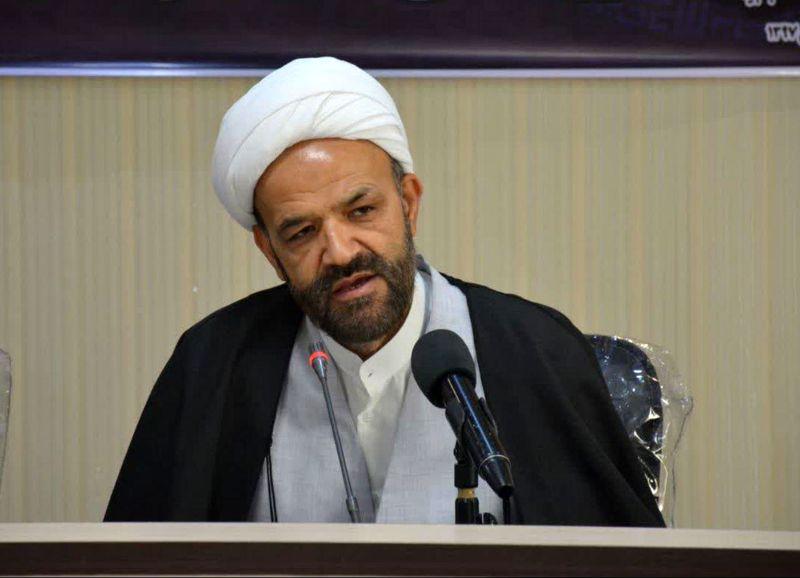 دهمین اجلاسیه شهدا در  تخت فولاد اصفهان برگزار می شود