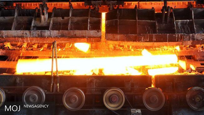 نمود خلأ پولی در بازار فولاد