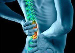 مشکلات مفصلی و کمردرد در کمین معلمان/ راههای پیشگیری از واریس پا
