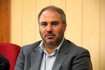 حجم بالای گردش مالی، انحراف را در خوزستان افزایش می دهد