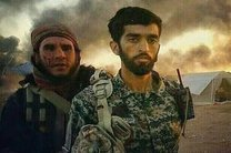 دستنوشته شهید حججی در روز عرفه