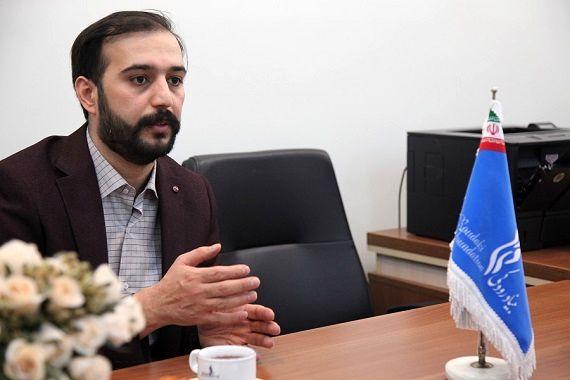 وعده رهبر ارکستر ملی در اجرای شب موسیقی آذربایجان