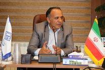 تمامی معاملات شهرداری سنندج در سامانه تدارکات الکترونیکی دولت ثبت خواهد شد
